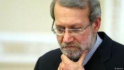 علی لاریجانی درباره کاندیداتوری اش در انتخابات 1400 گفت