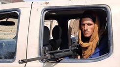 ترس وحشتناک زنان افغان از طالبان/ خواسته کارگردان افغان + فیلم لو رفته