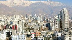 رهن و اجاره مسکن در تهرانسر چند؟ + جدول