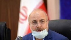 انتقاد قالیباف درباره همسان سازی حقوق بازنشستگان!
