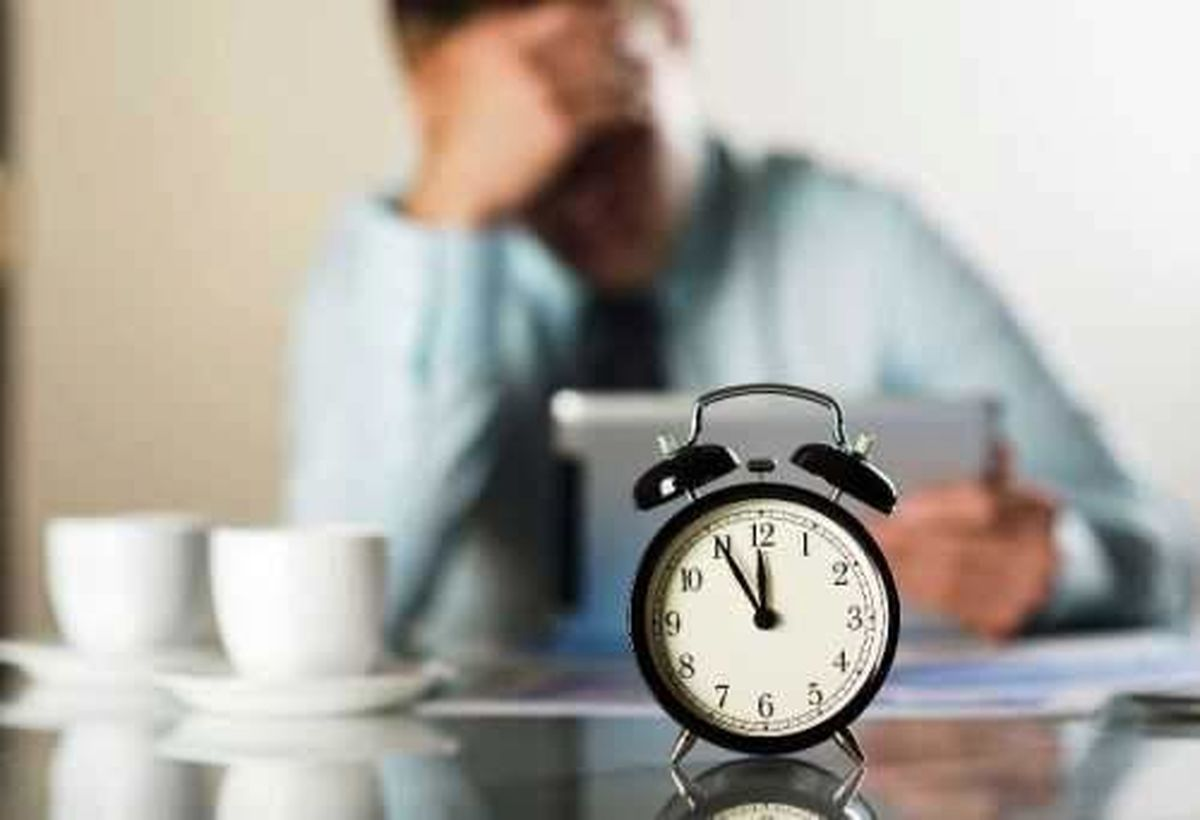 ساعت کار ادارات تغییر کرد +جزئیات بیشتر
