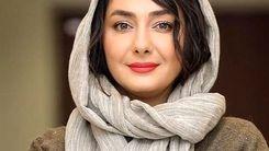 واکنش جنجالی هانیه توسلی درباره جنبش metoo+تصاویر دیده نشده