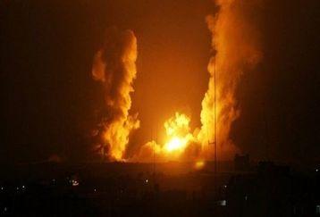 واکنش اتحادیه اروپا، چین و روسیه، به درگیری ها در غزه+جزئیات بیشتر