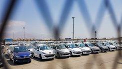 خبر غافلگیرکننده اول هفته/کدام خودروها افزایش قیمت داشتند؟