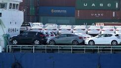 آیا واردات خودرو در سال ۱۴۰۰ آزاد میشود؟