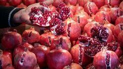 راهکارهایی برای نابودی لکه انار و هندوانه