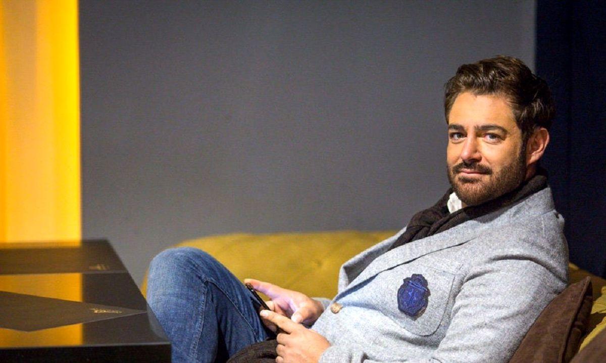 محمدرضا گلزار از منتقد سینما شکایت کرد+جزئیات بیشتر