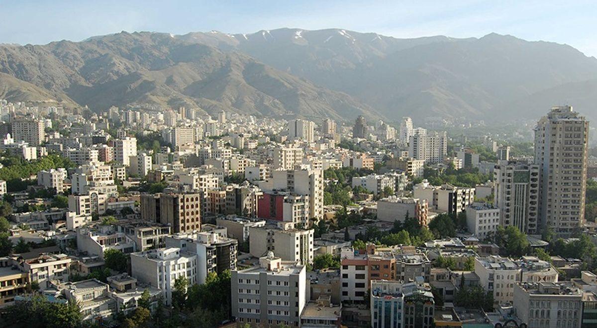 ارزان ترین خانه های تهران در این مناطق+ جدول