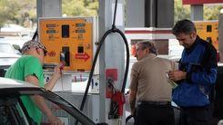حرف های جدید از یارانه بنزین + جزئیات مهم