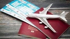 آمار عجیب از افزایش قیمت بلیط هواپیما تهران ـ مشهد!