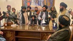 رابطه ایران و طالبان چگونه است؟