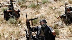 شکست  وحشتناک طالبان از پنجشیر + جزئیات بیشتر کلیک کنید