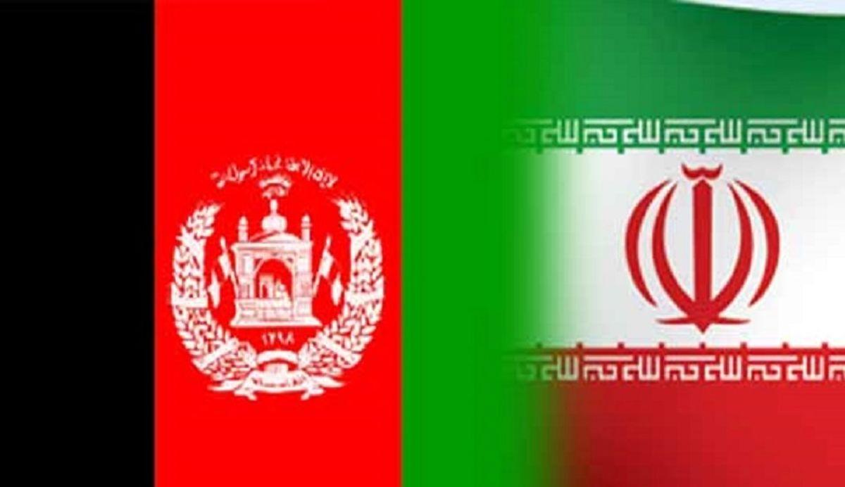 واکنش عجیب ایران به تحولات افغانستان + جزئیات بیشتر