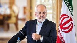 محمدجواد ظریف کاندیدای انتخابات ۱۴۰۰ میشود؟