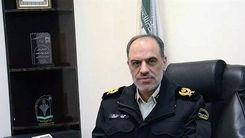 یک مرزبان در غرب ایران به شهادت رسید+جزئیات بیشتر را بخوانید
