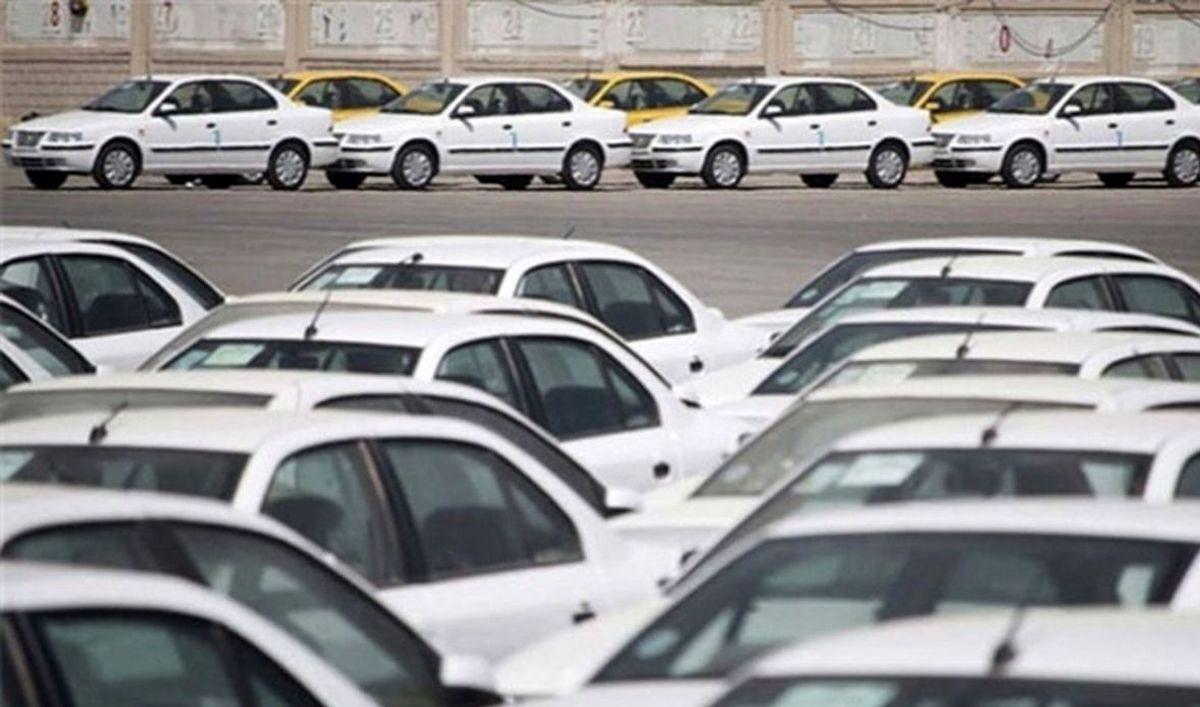 جدیدترین قیمت خودروهای داخلی را بدانید/جدول قیمت