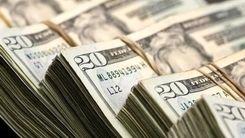 قیمت دلار افزایش یافت/ گرانی جدید در راه است