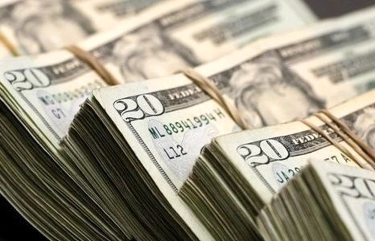 قیمت دلار امروز 2 خرداد اعلام شد/ جزئیات جدید