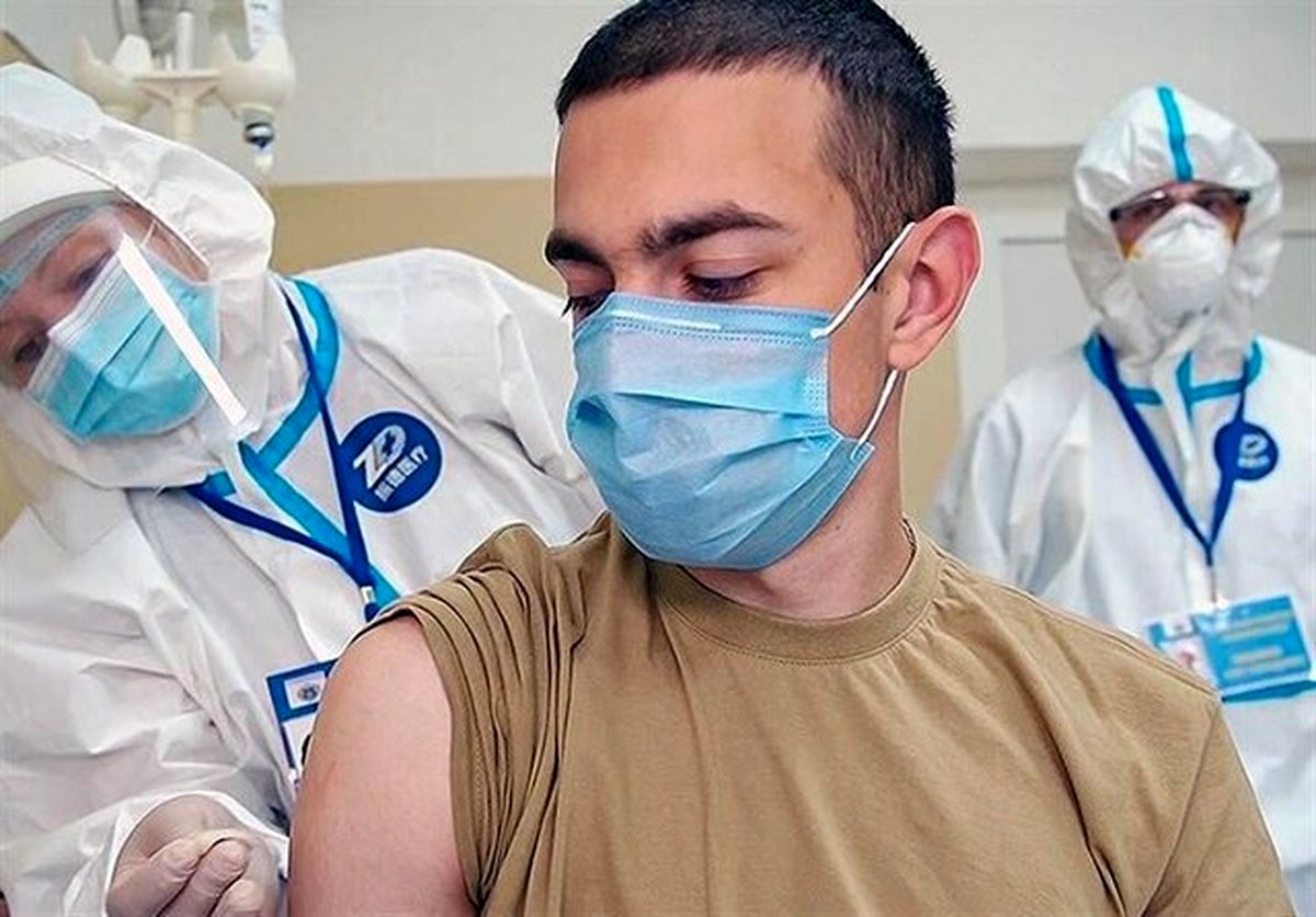 جریمههای سنگین در انتظار واکسنگریزها