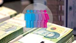 یارانه معیشتی سه برابر می شود| شرایط  دریافت کارت اعتباری معیشت
