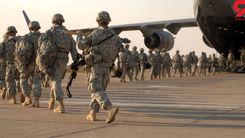نقشه شوم آمریکا برای حمله به افغانستان فاش شد / جزئیات مهم