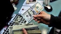 پیش بینی جدید قیمت دلار | قیمت دلار نزولی شد