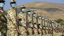 خبرجنجالی نماینده مجلس درباره حقوق سربازان
