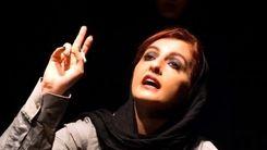 آیا شقایق دهقان ایرانی است؟