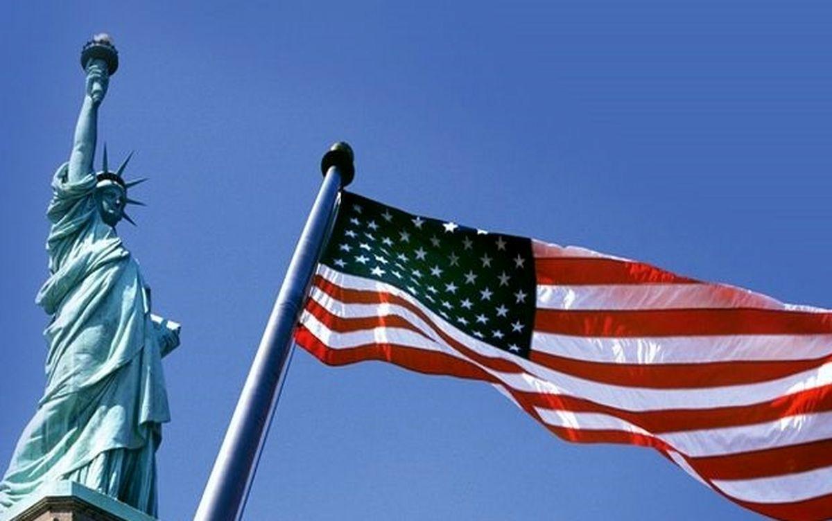 آمریکا خواهان برگشت صلح به رابطه اش با ایران+جزئیات مهم