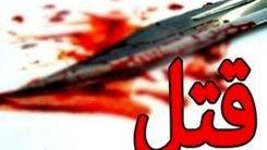 قتل تازه داماد با اسلحه/ برادر زن بی رحم دامادشان را کشت!+فیلم دلخراش