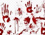 قتل در خیابان نبرد   بوی جنازه همسایه ها را خبر کرد