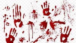 صاحب رستوران با قتل مشتری ها گوشت غذا را تامین می کرد!