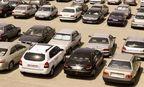 فروش فوری ۵ خودروی سایپا از دوشنبه ۳ آبان