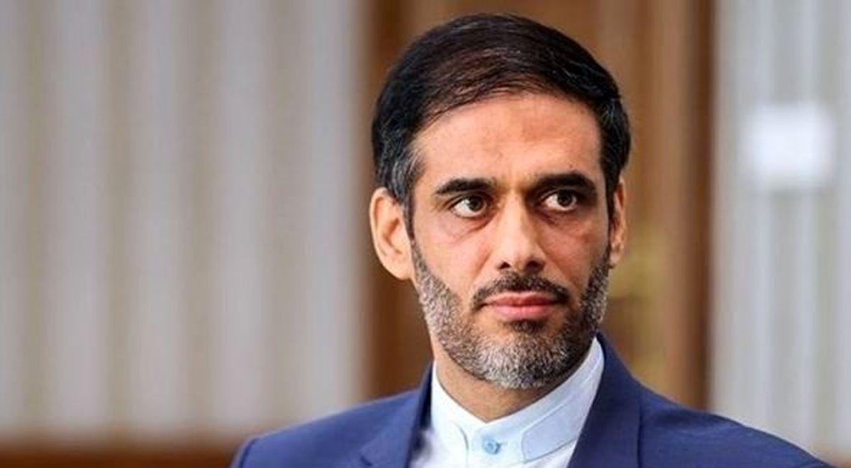 برنامه سردار سعید محمد برای برخورد با مافیای خودرو+جزئیات بیشتر
