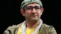 هدایت هاشمی بازیگر سریال پایتخت واکسن ایرانی کرونا زد+تصاویر دیده نشده