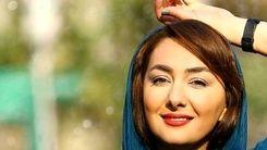 نظر هانیه توسلی درباره نقش منصوره سریال زخم کاری