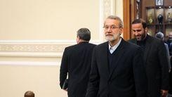 احتمال حضور لاریجانی در انتخابات+جزئیات بیشتر