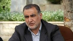 واکنش تند نماینده مجلس به رد صلاحیت احمدینژاد