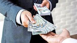 قیمت دلار کاهشی شد/ تاثیر مثبت مذاکرات بر قیمت دلار