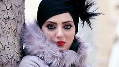 واکنش جنجالی هلیا امامی به ساخت واکسن ایرانی کرونا/ عکس دیدنی