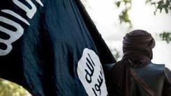 داعش خراسان را بشناسید / باید ترسید؟