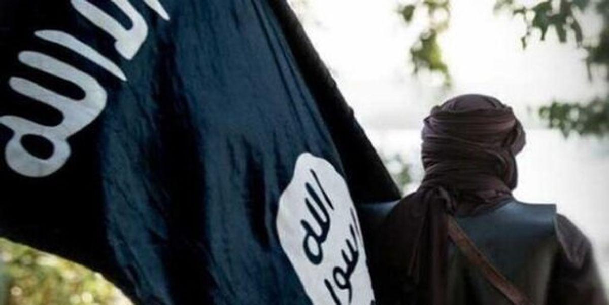 نفوذ گروهکهای داعش به ایران ناکام ماند+جزئیات بیشتر