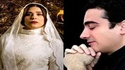 عاشقانههای شجریان درباره سحر دولتشاهی لو رفت+تصاویر دیده نشده